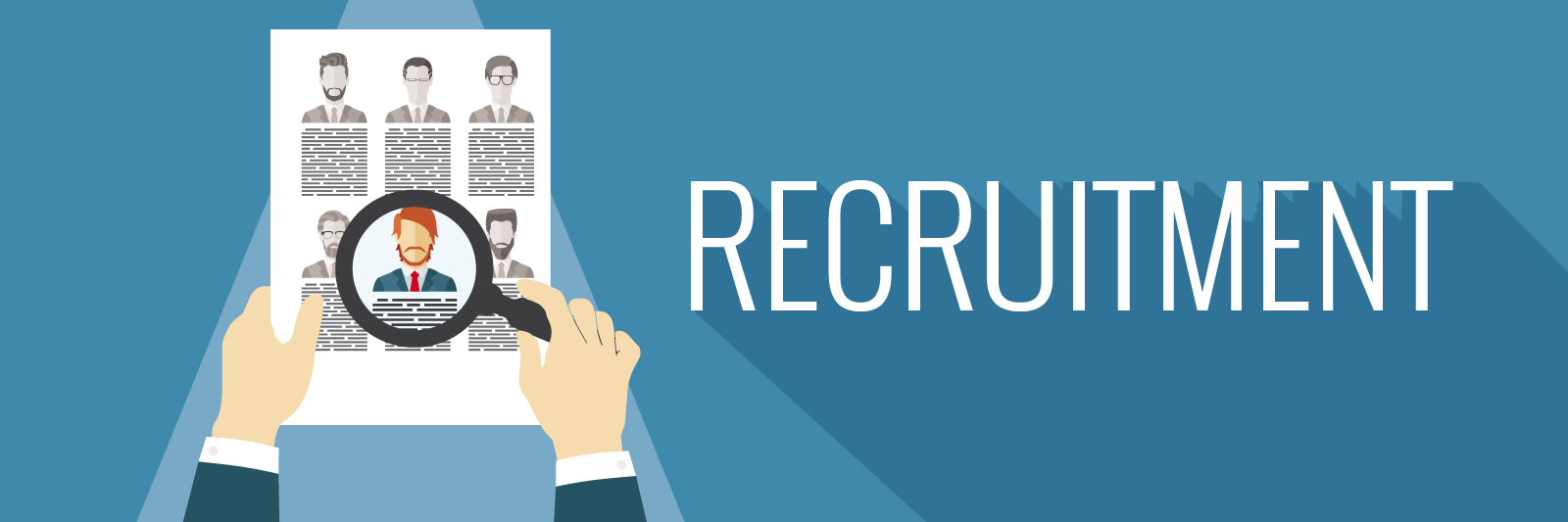 bsbhrm405a support the recruitment selection and Bsbwrt401, write complex documents bsbhrm404, review human resources functions bsbhrm403, support performance-management processes bsbhrm405, support the recruitment, selection and induction of staff bsbwrk411, support employee and industrial relations procedures bsbldr402, lead effective.